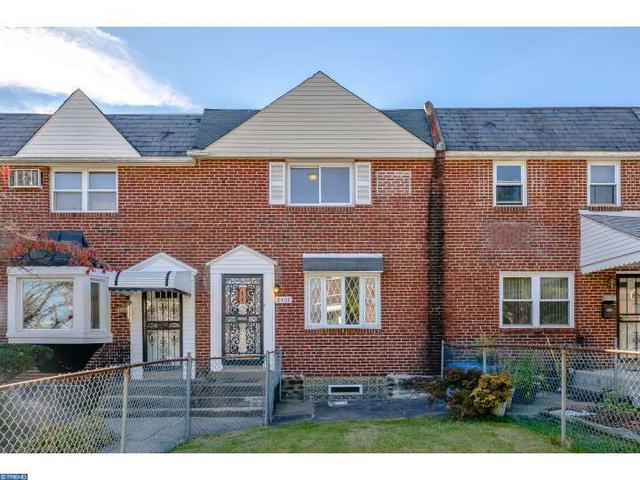 8408 Temple Rd, Philadelphia, PA
