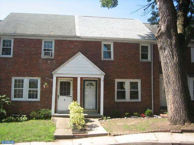 7 Diamond Ct, Pottstown, PA