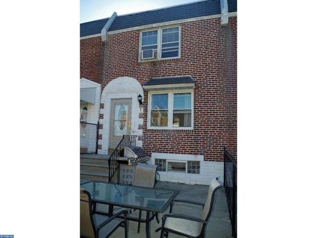 6551 Cottage St, Philadelphia, PA