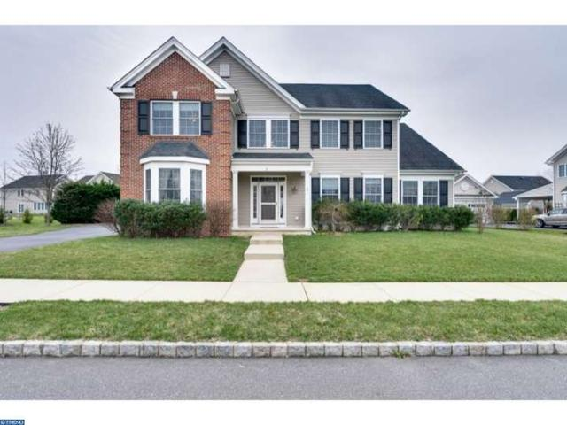 11 Equestrian Way, Chesterfield, NJ