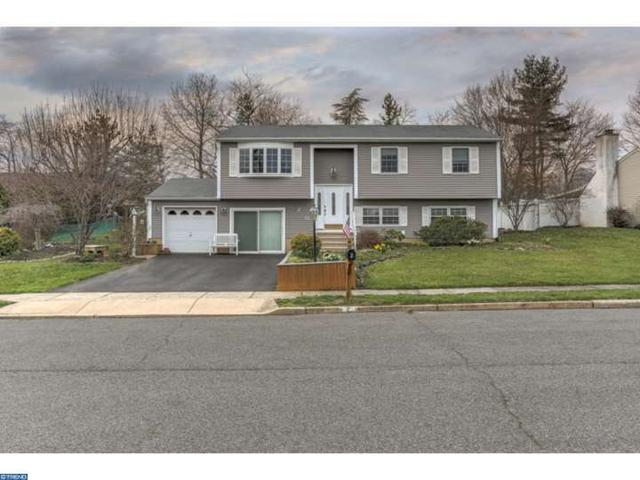 2 Independence Dr, Bordentown, NJ