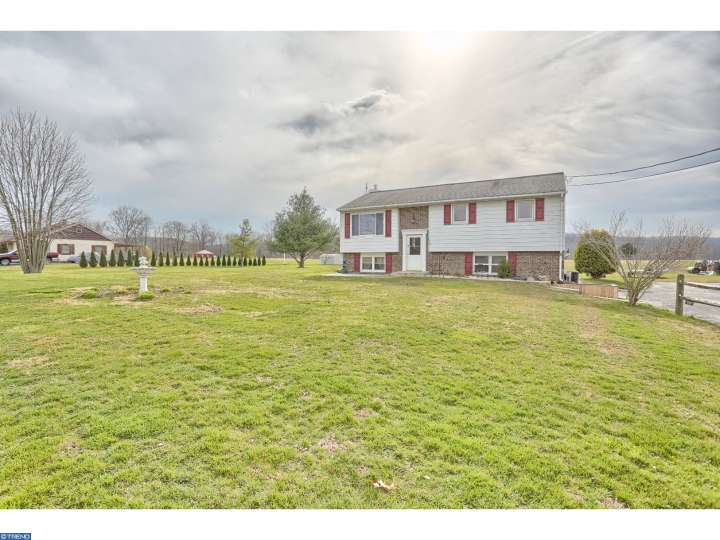 meet new berlinville singles View 14 photos of this 2 bed, 2 bath, 936 sq ft single family home at 1276 montgomery ave, new berlinville, pa 19512 on sale now for $149,900.
