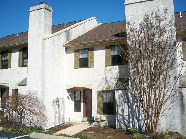 1103 Wellesley Ter, West Chester PA 19382