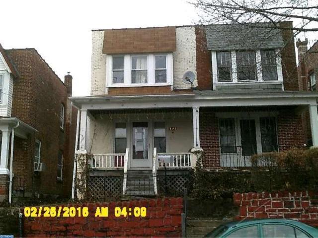 525 Beech St, Pottstown, PA