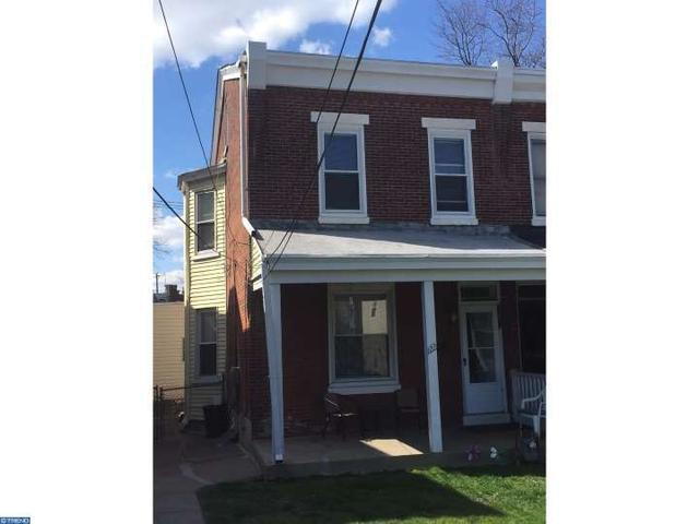 122 Chester Pike, Darby, PA