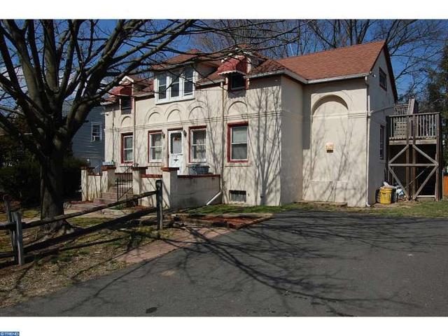 440 Ewingville Rd, Ewing Twp, NJ 08638