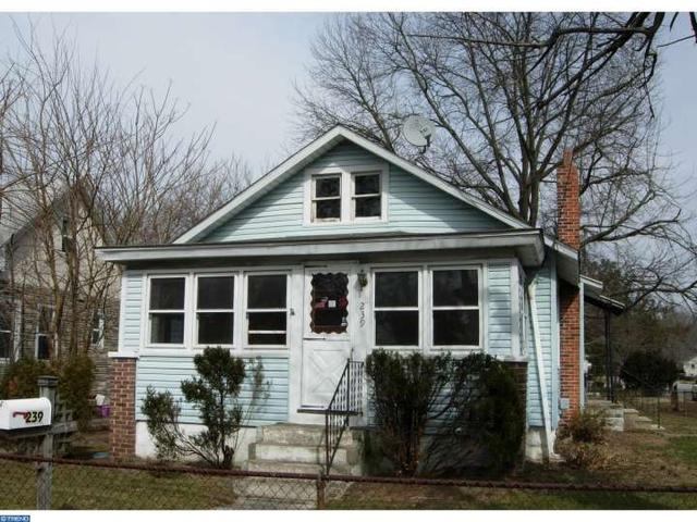 239 Harding Hwy, Penns Grove, NJ