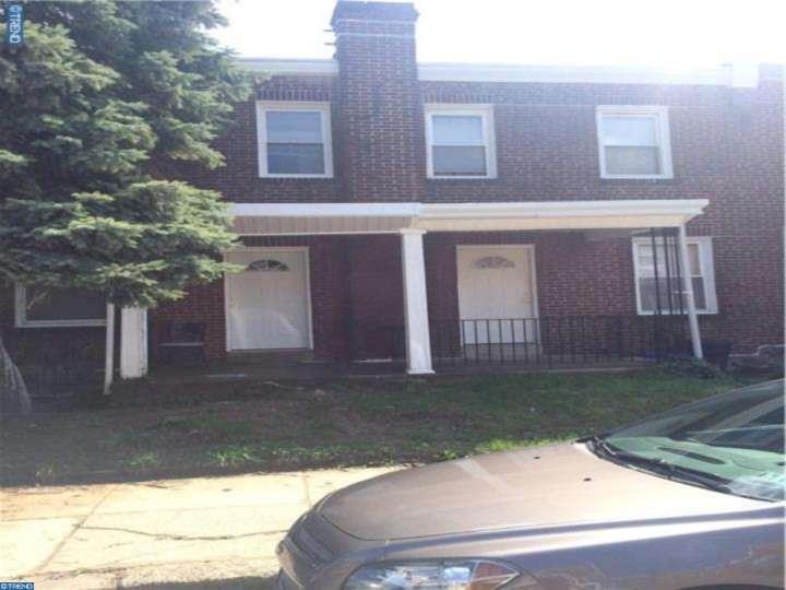 152 Fern St, Philadelphia, PA