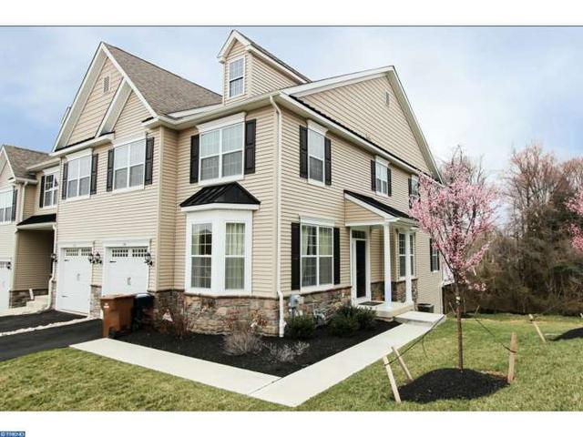 144 High Point Ave, Dresher PA 19025