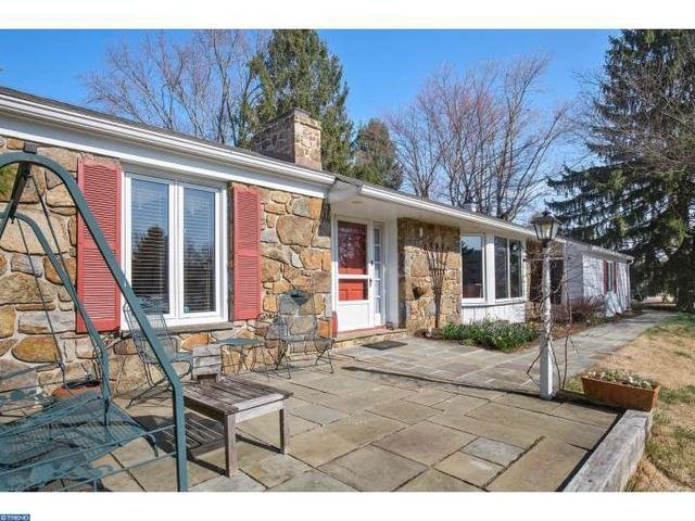 41 Windsor Run Malvern, PA 19355