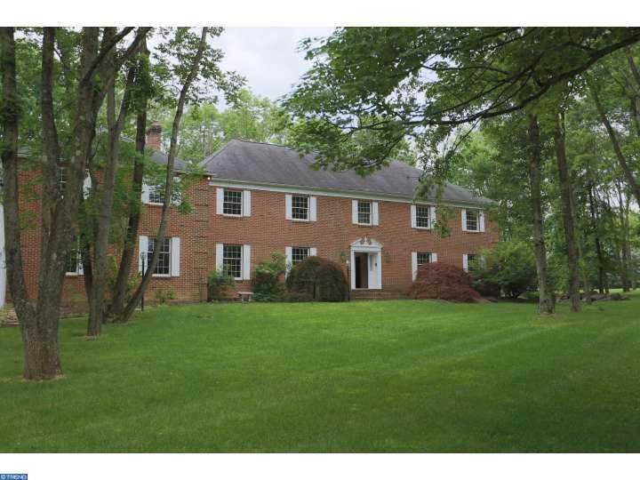 1508 Evans Rd, Ambler, PA