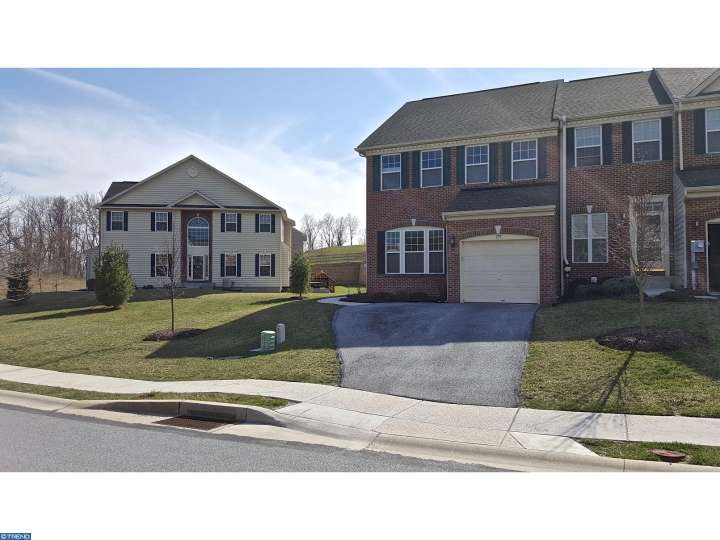 109 Penns Manor Dr, Kennett Square, PA