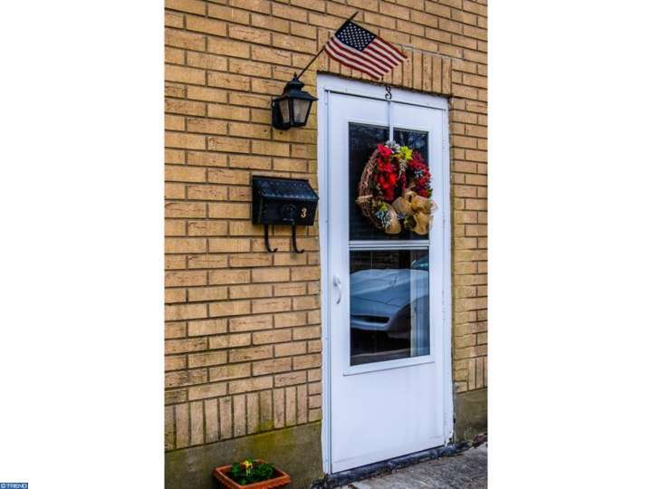 3 Ferry Street, Lambertville, NJ 08530