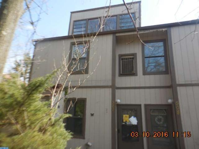 507 Bromley Est, Clementon, NJ