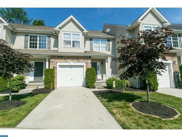 9 Ardmore Ct, Blackwood, NJ 08012