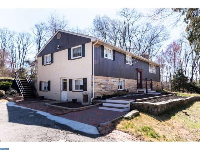 1508 Conchester Rd, Garnet Valley PA 19060