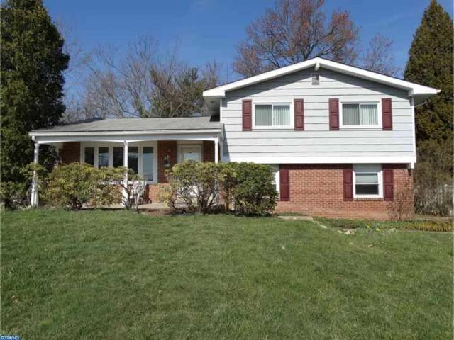 112 Louise Dr, Morrisville PA 19067