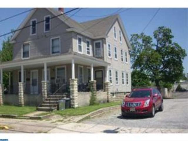 3 State St ## -5, Penns Grove, NJ 08069