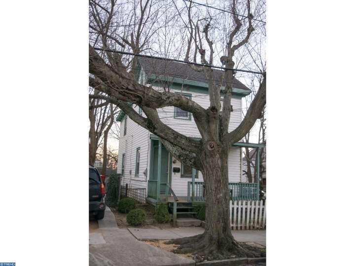 74 Elmer St, Bridgeton NJ 08302