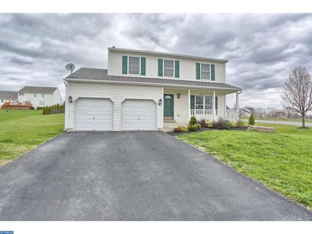 77 homes for sale in blandon pa blandon real estate movoto
