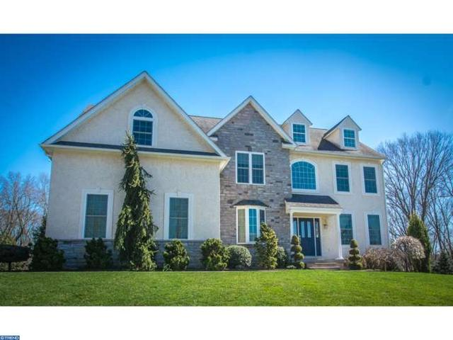 103 Forest Ln, Collegeville PA 19426