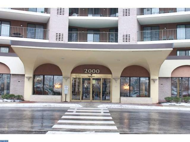 20234 Valley Forge Cir #APT 234, King Of Prussia PA 19406