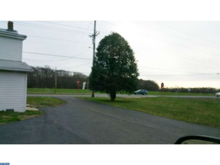 1198 Aura Road, Monroeville, NJ 08343