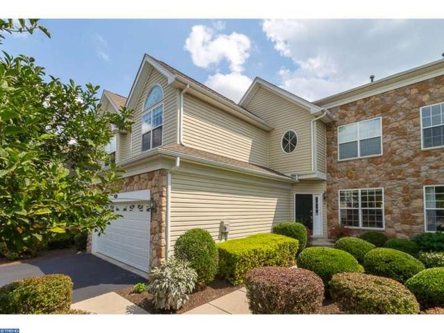 268 Silverbell Ct, West Chester, PA