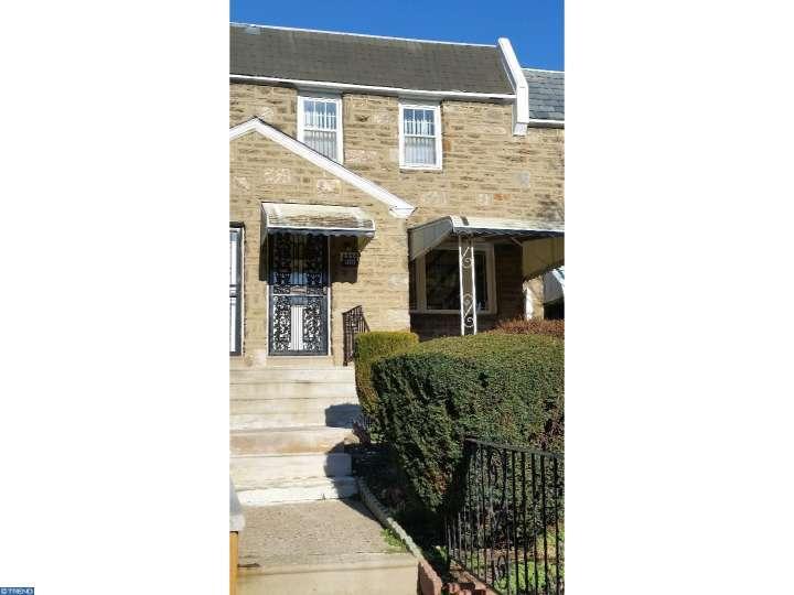 8339 Temple Rd, Philadelphia, PA
