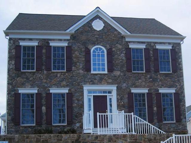 1630 Reading Cir, Huntingdon Valley, PA