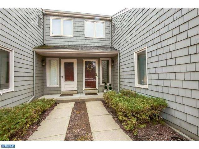 81 E Harrison Rd, West Chester PA 19380