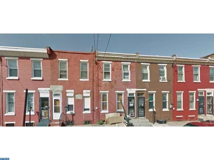 4211 Aspen St, Philadelphia, PA
