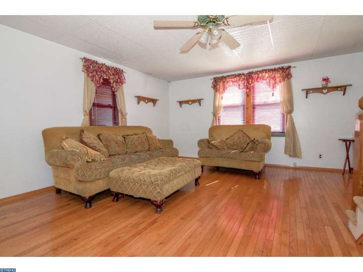 118 Morris Avenue, Penns Grove, NJ 08069