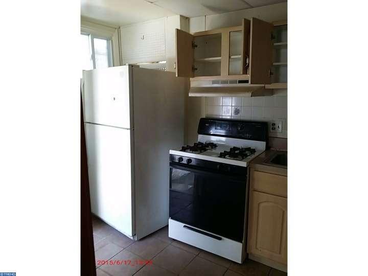 130 N New Haven Avenue, Ventnor City, NJ 08406
