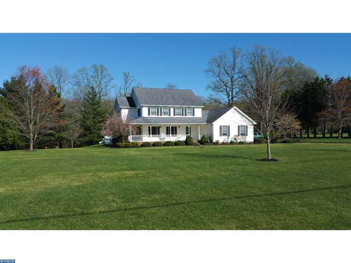 2872 Deer Valley Rd, Milford, DE