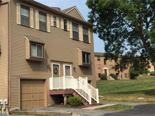2811 Eagle Rd, West Chester PA 19382