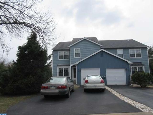 210 Anvil Ln, Feasterville Trevose, PA