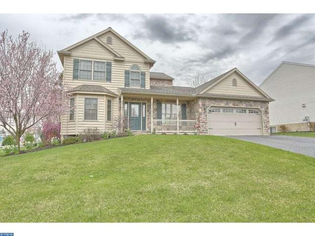 1 Gable Dr, Myerstown PA 17067