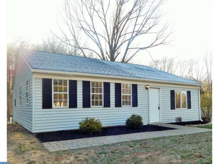 1315 Manor Rd, Coatesville, PA
