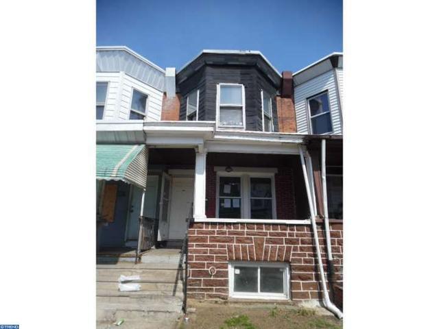 cost of living in philadelphia movoto. Black Bedroom Furniture Sets. Home Design Ideas