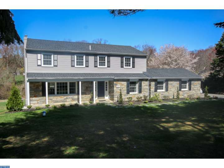 605 W Pleasant Grove Rd, West Chester, PA