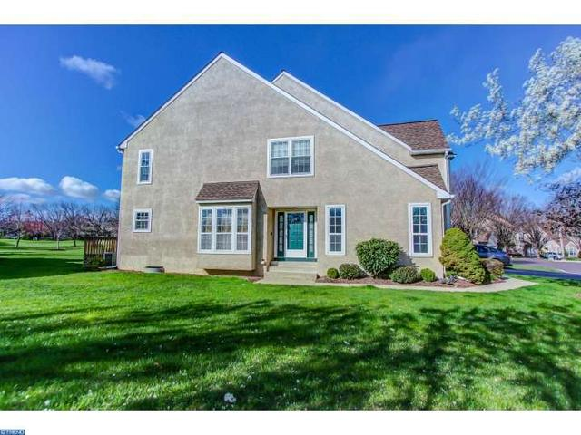 458 Country Club Dr, Lansdale PA 19446