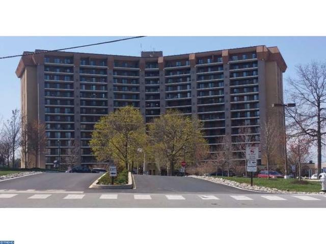 21022 Valley Forge Cir, King Of Prussia PA 19406