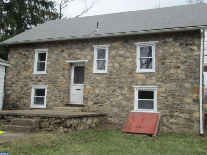 7914 Bell Gate Rd, Coopersburg, PA