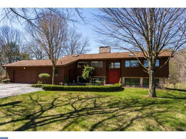 878 Frank Rd, West Chester, PA