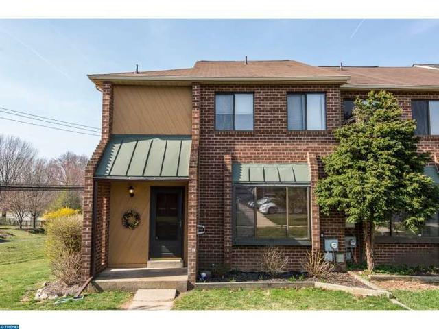 140 Conway Ct, Exton, PA