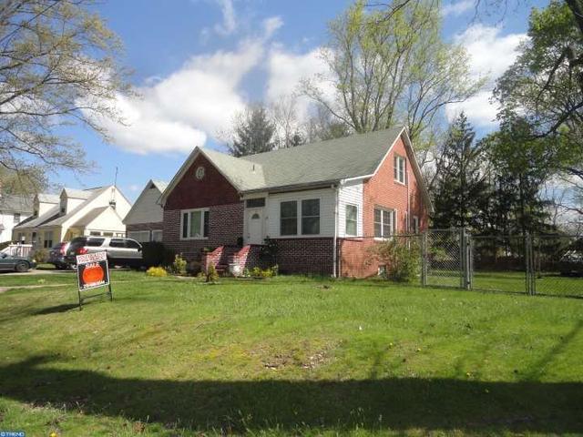 136 Chelton Ave, Morrisville PA 19067