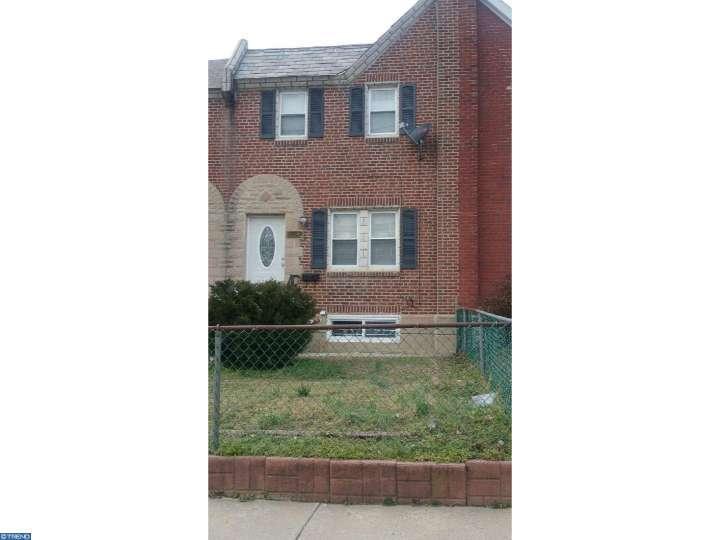 6742 Rutland St, Philadelphia, PA