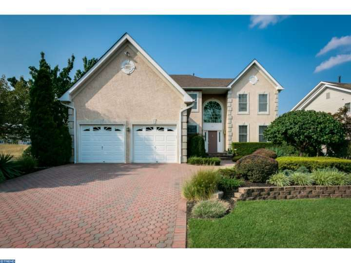 201 Laurel Creek Blvd, Moorestown, NJ