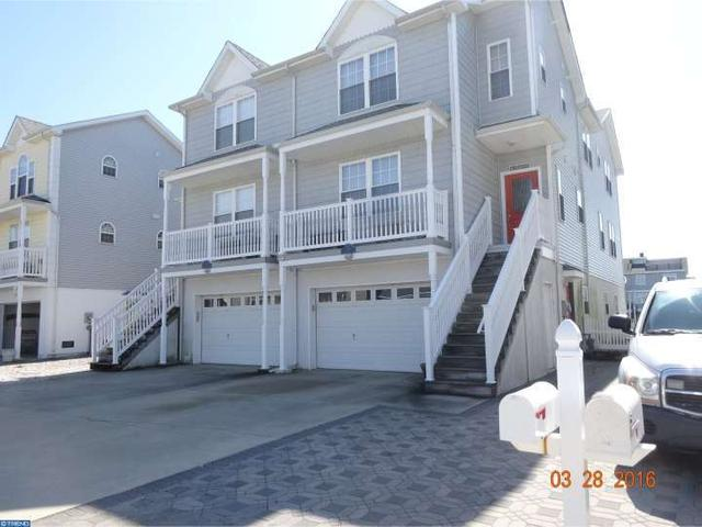 508 W Montgomery Ave, Wildwood, NJ